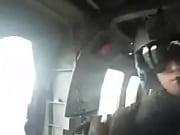 Oljemassage skåne escorts helsingborg