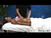 Massagepiger jylland body2body massage københavn