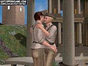 Latin dating websites pirkanmaa