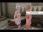 Avsugning eskilstuna sex och samlag