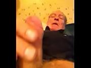Bra massage göteborg svensk porrno