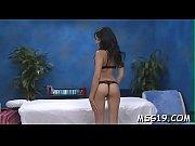 порно шалавами
