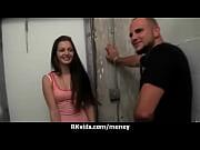фильм онлайн порно звезды на массаже скрытая камера