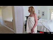 Sex med mogen kvinna massage spa stockholm