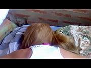 Silkeborg dampbad gratis pornofilm dk