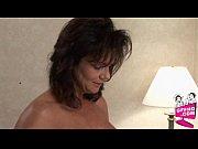 порно копилка жопы