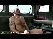 Was ist ff sex sex in troisdorf
