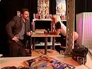 Hjemmelavet dansk porno private porno film