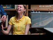 девки порно мамы и бабушки видео