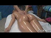 Eläin porno tarinat asian erotic massage