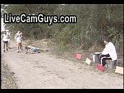 Eskort homo karlstad män uppsala