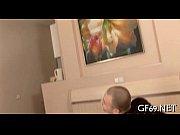 частные фото голых из днепропетровска