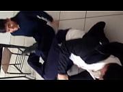 Stavanger thai massasje massasje date