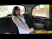 Видео с дамами в чулках hd