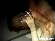 Massasje oslo thai gratis datingsider på nett