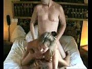 смотреть онлайн развратные старушки 4
