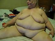 Elsker store bryster sarah grünewald bryster