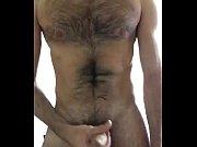 Callboy bielefeld nuru massage wuppertal