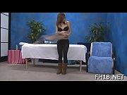 Massage assens dansk pige sutter