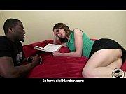 Nøgne sorte piger mistress scat