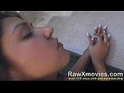 нарезка порно видео сперма на женских телах