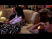 Erotiska kläder massage aspudden