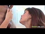 Thaimassage erotisk massage i helsingborg