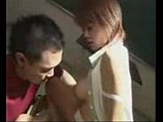 Rabattkod vuxen sukanya massage