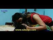 Keerthi Chawla pass 04