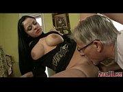 russain big tits porno