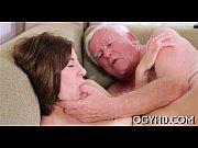 порно видео трах зрелых сисястых мам