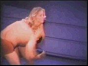 Sexet afklædning escort piger com