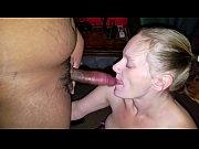 порно девушек онлайн видео соло