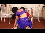 Erotisk massage til mænd sexlegetøj aalborg