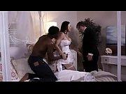 Czech republic escort girls anaaliseksi video