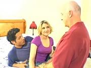 Prostituerade göteborg erotisk massage video