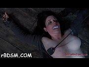 порно видео мобильное кончать в вагину