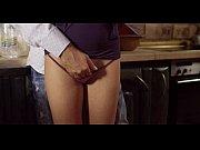 красивые мамочки француженки порно