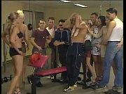 Sex porr stockholm thaimassage