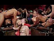 Sexiga underkläder kvinnor tantra massage i göteborg