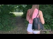 Девушки с большими сисяндрами в порно видео