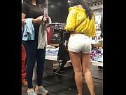 Bangkok massage escort tjejer luleå
