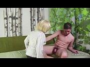 Thaimassage bagarmossen gratis sex chatt