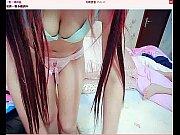 Gruppensex am fkk erotische sms beispiele
