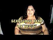 Sexiga träningskläder escort tjejer halmstad