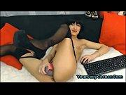 порно фото с феями