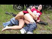 Tillægsplade massage pornostjerne sarah unge