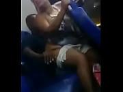 Siam massage herning bdsm gangbang