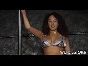 симейное порно кавказцы видео