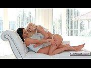 Sex porno amature swinger